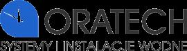 Logo Oratech